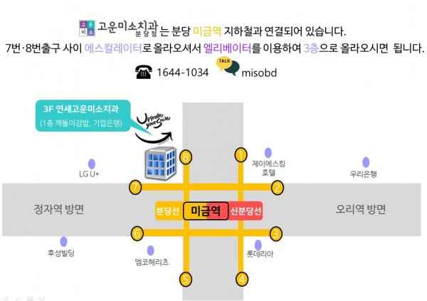5e753aea7abb0cc27a832f1580c36c3d_1570416199_1592.jpg